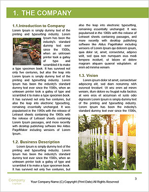 0000094314 Word Template - Page 3