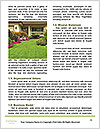 0000094314 Word Template - Page 4