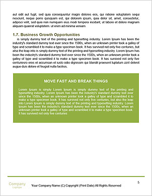 0000094314 Word Template - Page 5