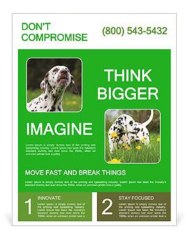 0000094315 Flyer Templates