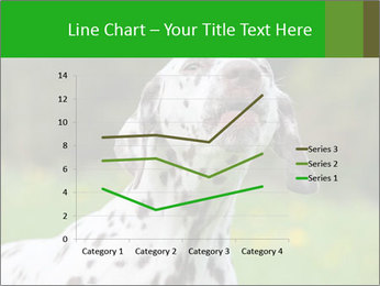 Barking dog PowerPoint Template - Slide 54
