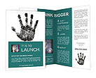0000094316 Brochure Templates
