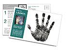 0000094316 Postcard Templates
