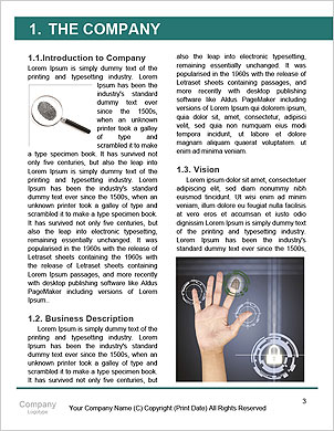 0000094316 Word Template - Page 3