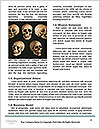 0000094316 Word Template - Page 4