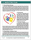 0000094316 Word Template - Page 8