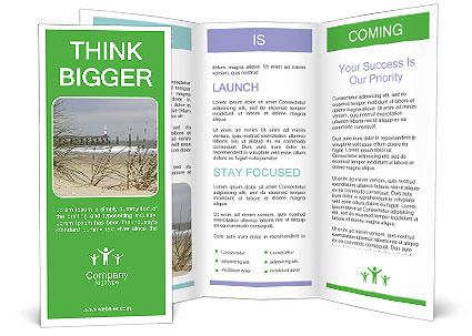 0000094317 Brochure Template