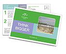 0000094317 Postcard Templates