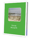 0000094317 Presentation Folder