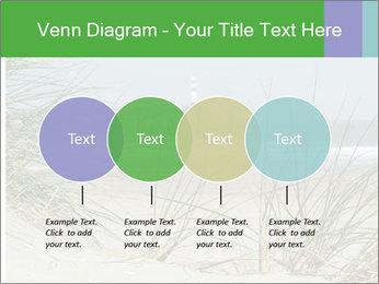 Marram Grass growing PowerPoint Templates - Slide 32