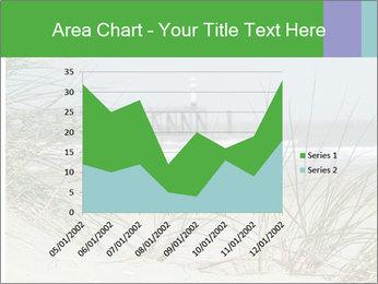 Marram Grass growing PowerPoint Templates - Slide 53