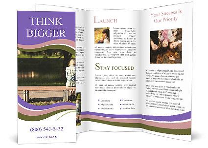 0000094318 Brochure Template