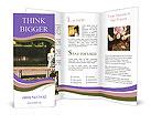 0000094318 Brochure Templates