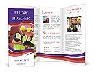 0000094319 Brochure Templates