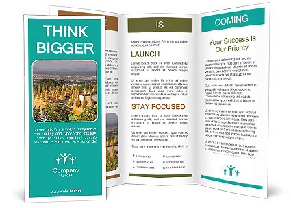 0000094321 Brochure Template