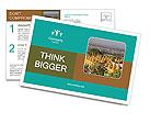 0000094321 Postcard Templates