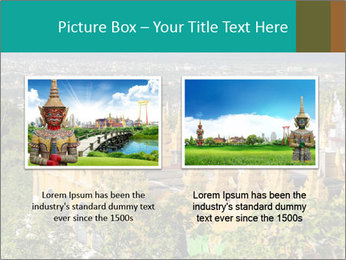 Mandalay hill PowerPoint Templates - Slide 18