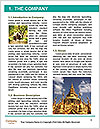 0000094321 Word Templates - Page 3
