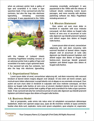 0000094321 Word Template - Page 4