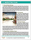 0000094321 Word Templates - Page 8