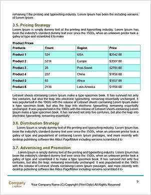 0000094321 Word Template - Page 9