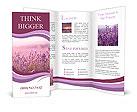 0000094322 Brochure Templates