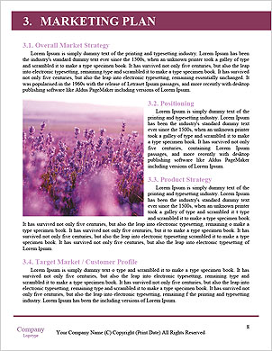 0000094322 Word Template - Page 8