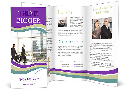 0000094323 Brochure Template