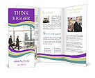 0000094323 Brochure Templates
