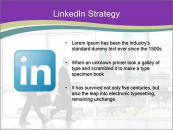 Full length PowerPoint Template - Slide 12