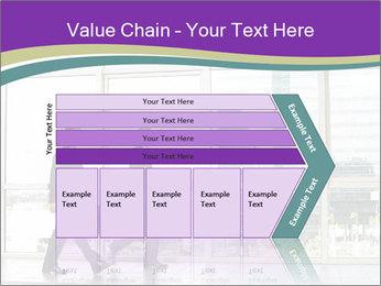 Full length PowerPoint Template - Slide 27