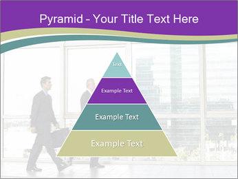 Full length PowerPoint Template - Slide 30