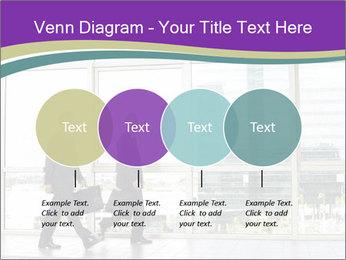 Full length PowerPoint Template - Slide 32