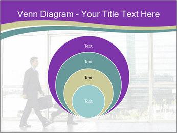 Full length PowerPoint Template - Slide 34