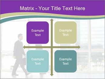 Full length PowerPoint Template - Slide 37