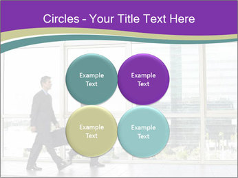 Full length PowerPoint Template - Slide 38
