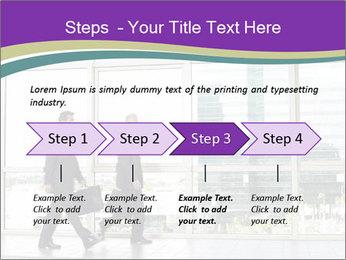 Full length PowerPoint Template - Slide 4