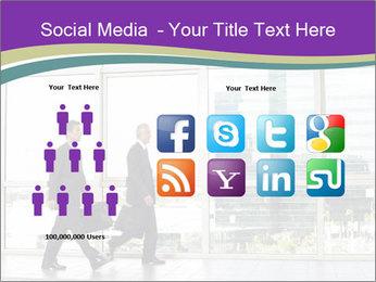 Full length PowerPoint Template - Slide 5