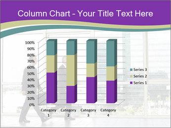 Full length PowerPoint Template - Slide 50