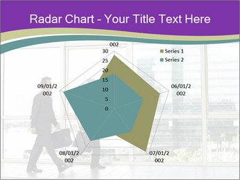 Full length PowerPoint Template - Slide 51