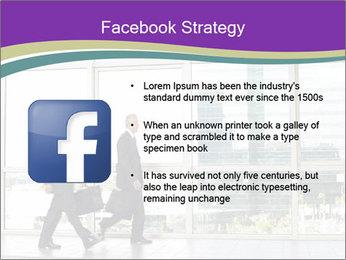 Full length PowerPoint Template - Slide 6