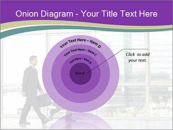 Full length PowerPoint Template - Slide 61