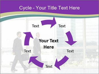 Full length PowerPoint Template - Slide 62