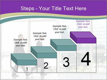 Full length PowerPoint Template - Slide 64
