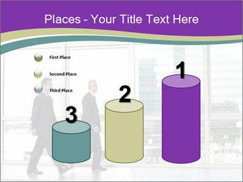 Full length PowerPoint Template - Slide 65
