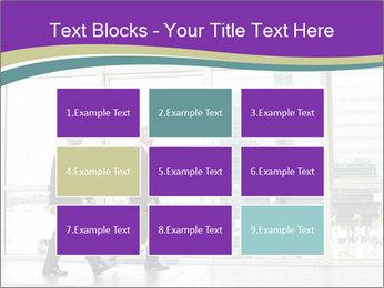 Full length PowerPoint Template - Slide 68