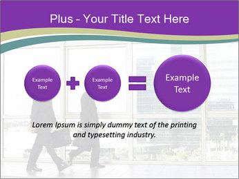 Full length PowerPoint Template - Slide 75