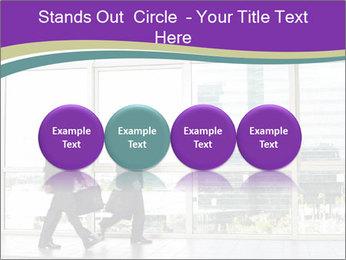 Full length PowerPoint Template - Slide 76