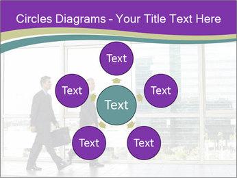 Full length PowerPoint Template - Slide 78