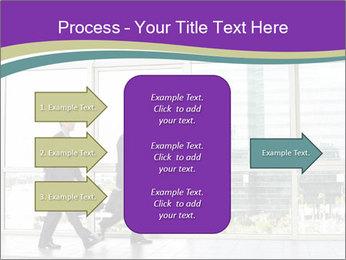 Full length PowerPoint Template - Slide 85